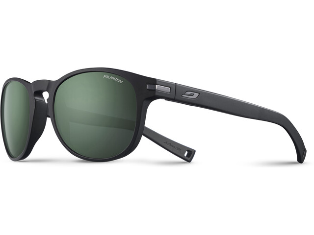 Julbo Valparaiso Polarized 3 Sunglasses Herre matt black